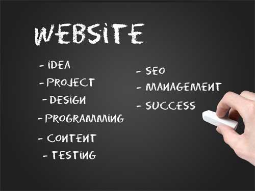 Website21